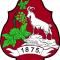 Znak Instituta